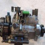 Bazar motory Kysely - prodej náhradních dilů | Uherské Hradiště