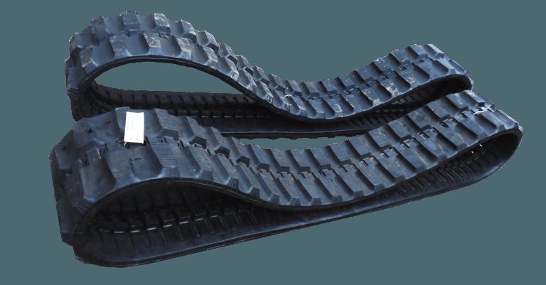 Pásový podvozek | Kysely - prodej náhradních dilů | Uherské Hradiště