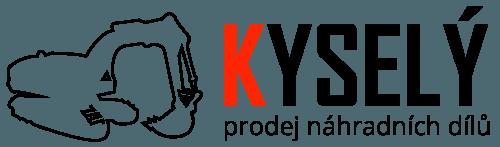 logo | Kysely - prodej náhradních dilů | Uherské Hradiště